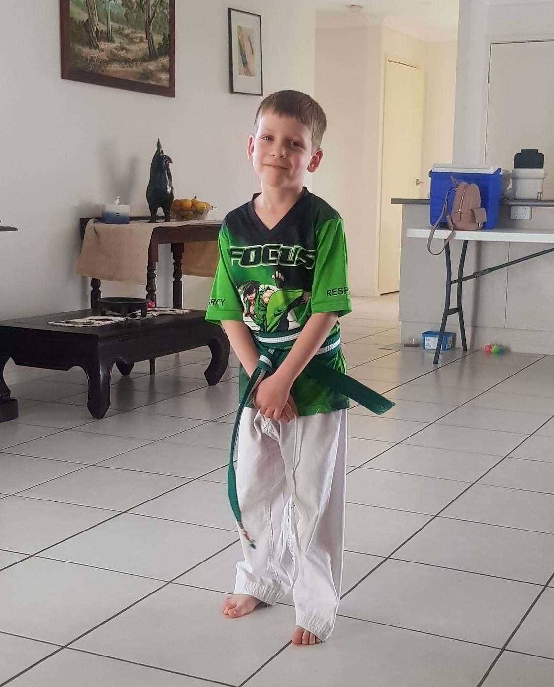 Webp.net Resizeimage 2, Karate International of West Raleigh
