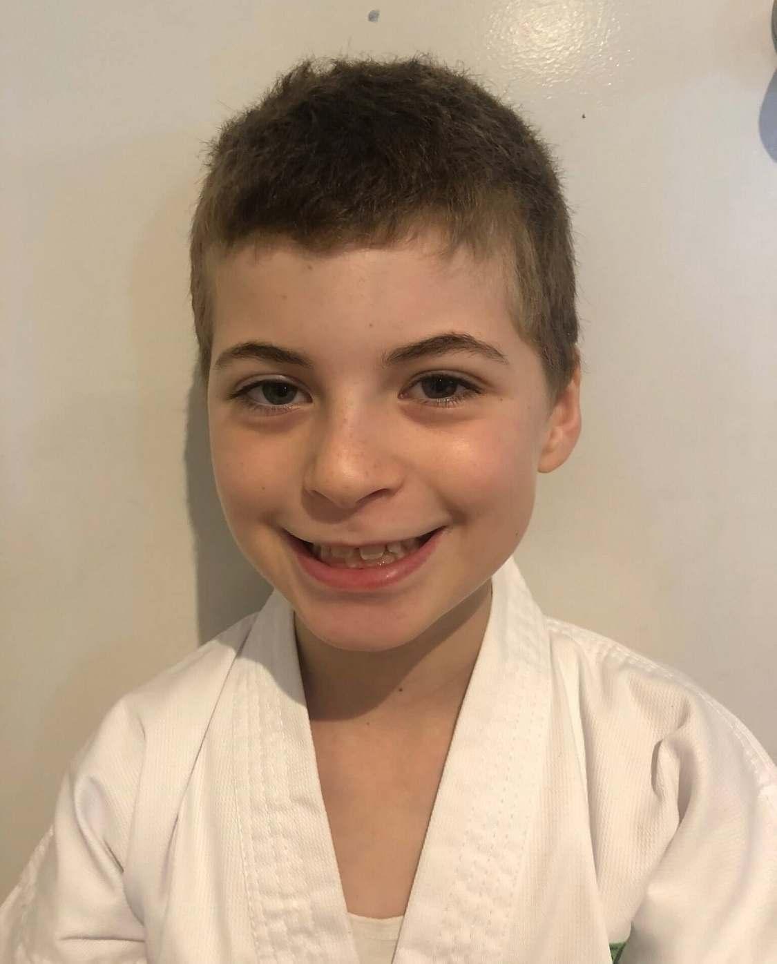 Webp.net Resizeimage 3, Karate International of West Raleigh
