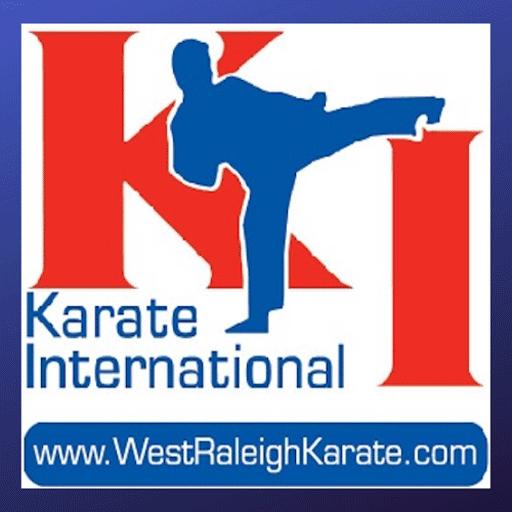 KI West Raleigh, Karate International of West Raleigh