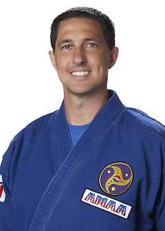 ChesterRowe CropM, Karate International of West Raleigh