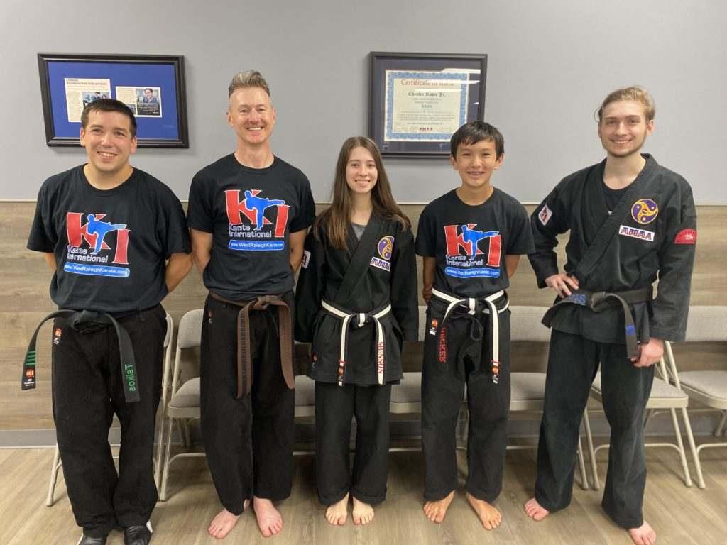 IMG 3076 1024x768, Karate International of West Raleigh