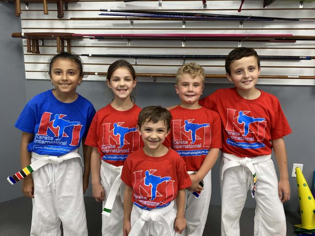 IMG 3277 1024x768, Karate International of West Raleigh