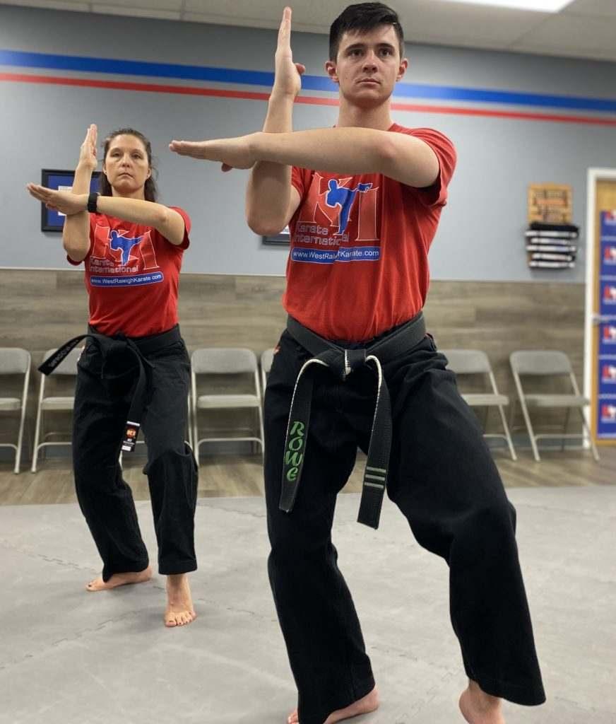 IMG 4271 872x1024, Karate International of West Raleigh