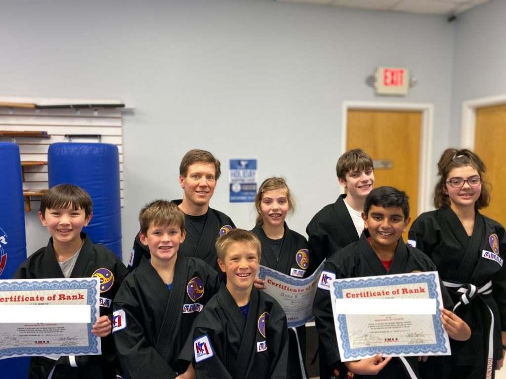 IMG 0293 1024x768, Karate International of West Raleigh